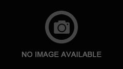 Ufo361 – Ohne Mich (Video)