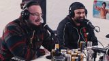 100% Realtalk Podcast #34: Mit Max Cameo & Zoman (Video)