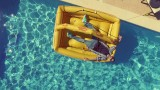 Geeno – Chilln / So is halt ft. Solion (Video)