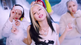 Blackpink – How You Like That (Video)