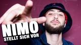 """385ideal Künstler """"Nimo"""" stellt sich vor! (Video)"""