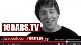 3Plusss – Egal, ich bleib dope (Video)