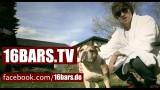 3plusss – Langweiltmich (Video)