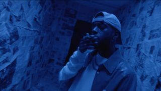 6LACK – Know My Rights ft. Lil Baby (Video)