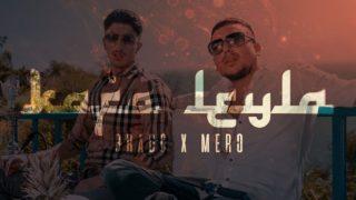 Mero: Neues Crew Member! 🐶