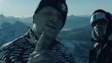 Bonez MC & RAF Camora – An ihnen vorbei (Video)