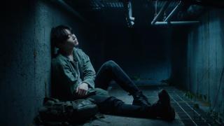 BTS – Stay Gold (Video)