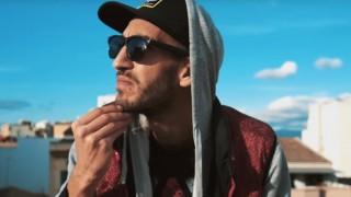Geeno – Babbel net ft. DJ Juan Fran (Video)