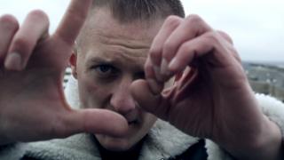 Olexesh – Masta (Video)