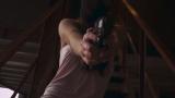 Bero Bass – Ihr Seid Ehrenlos / Animal / Chuck Norris (Video)