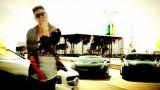 Kay One – AMG ft. Al-Gear (Video)