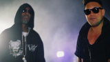 Kay One – Ride Till I Die ft. DMX & KNS (Video)