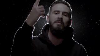 Shindy – Shindy x Balkan Mix (Video)