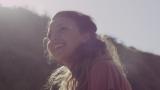 Namika – Lieblingsmensch (Video)