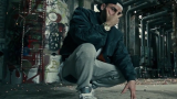 Rapsta – Zwischen den Zeilen (Video)