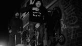 Kool Savas – Es rappelt im Karton (Video)
