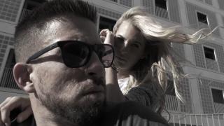 Silla – Du bist echt ft. Karen Firley (Video)