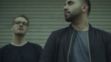 JokA & MoTrip – Gestern Nacht (Video)
