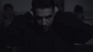 Fard – Sehnsucht (Video)