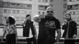 Chefket – Rap & Soul RMX ft. Max Herre, Xatar & Joy Denalane (Video)