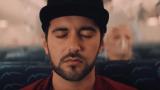 Chefket – Fliegen (Video)