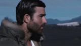 Metrickz – Nicht wie du (Video)