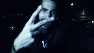 Geeno – Fuck All Y'all ft. DJ Juan Fran (Video)