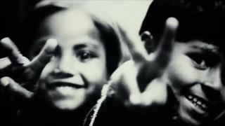 Azad – Weltbild ft. Schatten und Helden (Video)