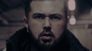 Summer Cem – Sintflut (Video)