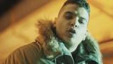 Nate57 – Gesetzlos (Video)