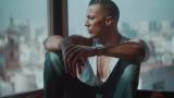 Farid Bang – Immer noch ins Gesicht schauen (Video)