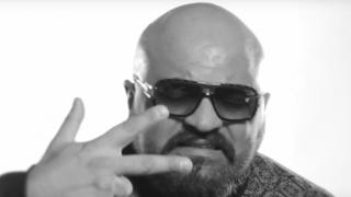 Xavier Naidoo – Das Lass' Ich Nicht Zu ft. Xatar (Video)