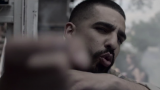 Fard – Happy Birthday (Video)
