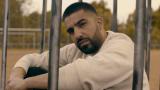 Fard – Bei Fame hört Freundschaft auf (Video)