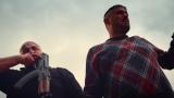 Coup (Haftbefehl & Xatar) – Gib Geld ft. Haiyti (Video)