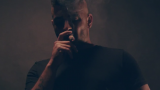 PAYY – Mach Platz ft. Kurdo (Video)