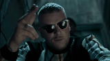 Bonez MC & RAF Camora – Mörder ft. Gzuz (Video)