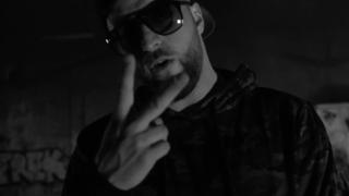 KC Rebell – Dizz Da (Video)