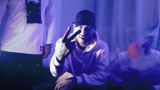 Rapsta – Krieg in meiner Seele (Video)
