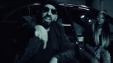 Fard – Shalom x Servus x Salam Aleyk (Video)