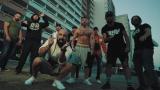 Jaysus – SWMK (Video)