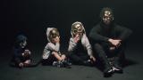 Sido – Papa ist da (Video)