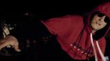 Bonez MC & RAF Camora – Attackieren ft. Hanybal (Video)