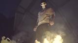 Neo Unleashed – Eskalation ft. Punch Arogunz (Video)