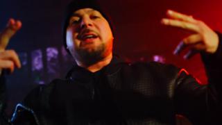 Kool Savas – Triumph ft. Sido, Azad & Adesse (Video)