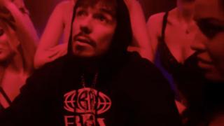 Joker Bra & VIZE – Baby (Video)