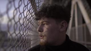 Majan – Taxi (Video)