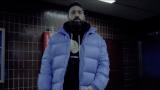 Sinan-G – Nur mit dir (Video)