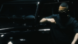 Luciano – Trippin (Video)