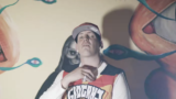 Money Boy – Kauf bei mir (Video)